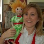 Fulya Barak